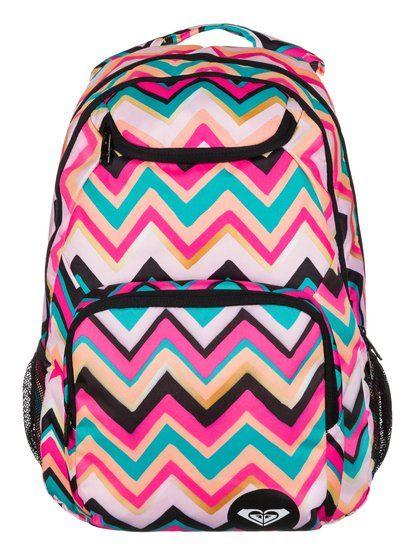 nike school backpacks uk