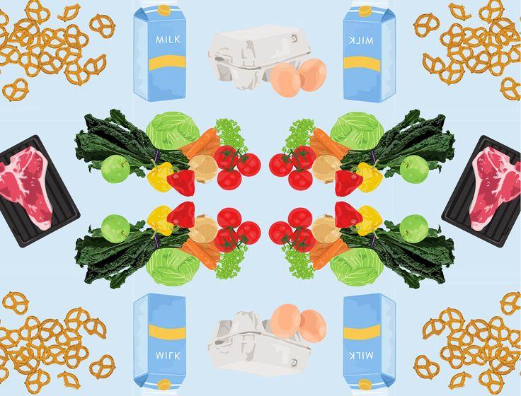 List Anti Inflammatory Foods Pocket Guide