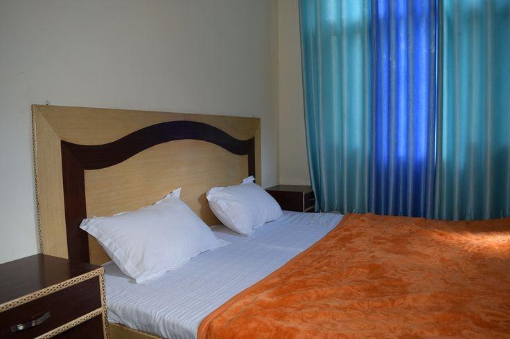 Best Luxury Resorts in Kullu Manali | Best Place to Stay in Kullu Manali |Hotel Forest View
