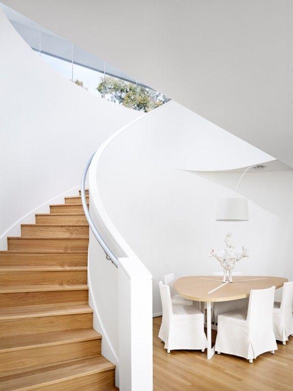 132 best houses images on pinterest