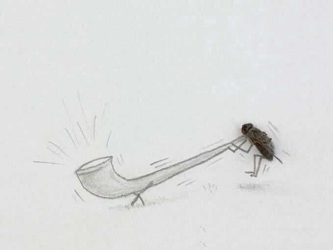 И вот полетели белые мухи прикольные стихи картинки, гифы