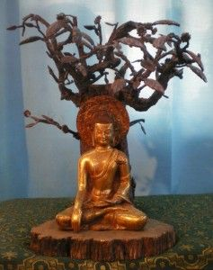 Buddha statue- A mean for enlightenment |Buddha Statues to buy - Buddha statues for sale - Buy Buddha Statue