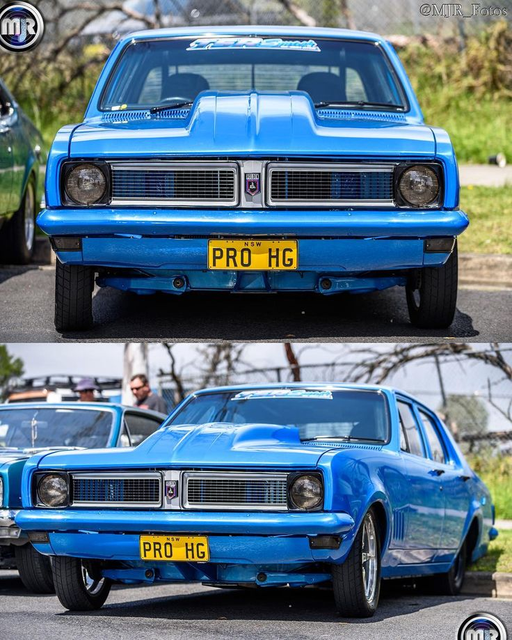 #PROHG #tuff #clean #mint #oldschool #aussie #muscle #car #carporn #holden #hg #bargoshow #nikon #photography #nikonphotography