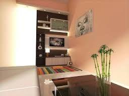 Jasa-desain-interior-kediri-jasa-desain-interior-kitchen-set-tulungagung-jasa-desain-interior-minimalis-trenggalek-jasa-tukang-kitchen-set-kediri-jombang-blitar