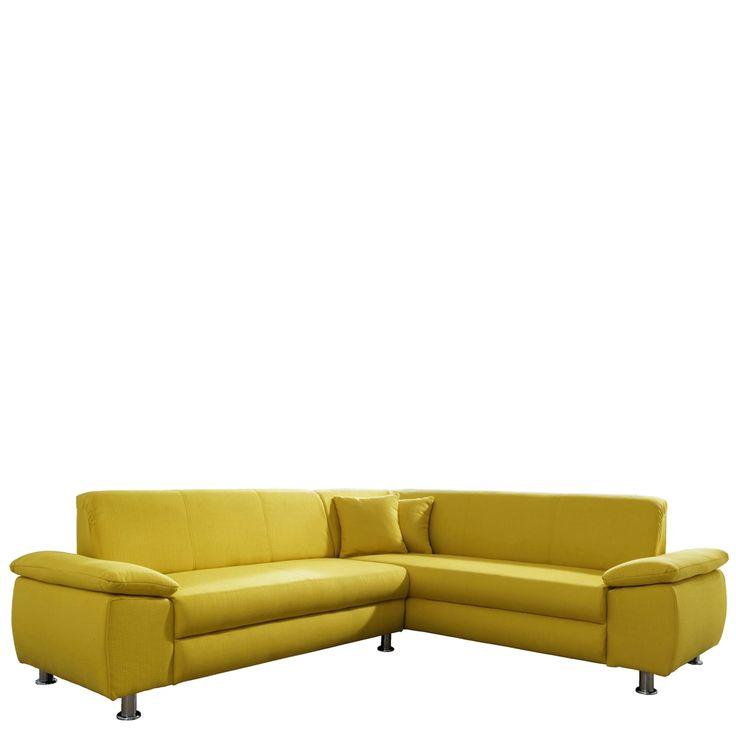 Die besten 25+ Microfaser couch Ideen auf Pinterest Wohnzimmer - design armsessel schlafcouch flop