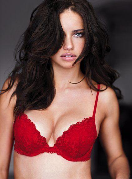 12 best Cute Victoria secret bras images on Pinterest ... - photo #17