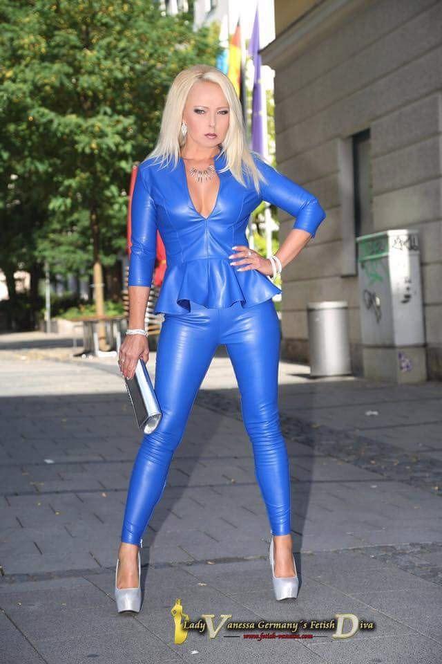 3142 best images about Fetish Vanessa on Pinterest   Satin