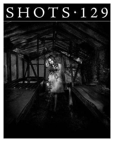 SHOTS #129