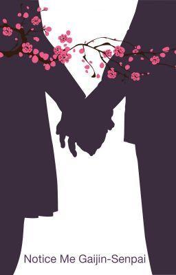 #wattpad #romance Un joven estudiante de preparatoria consigue ir de intercambio por un año a la tierra de sus sueños... Japon, pero lo que el encontrara algo mas de lo que el busca... el amor mas inesperado de su vida.