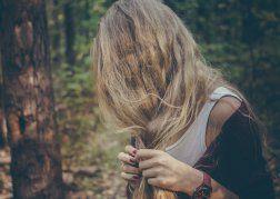 fortalece-tu-cabello-de-estas-7-maneras