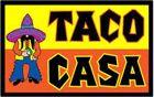 Taco Casa, Natchez, MS