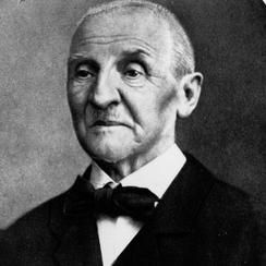 Anton Bruckner was an Austrian composer known for his symphonies, masses, and motets. The first are considered emblematic of the final stage of Austro-German Romanticism because of their rich harmonic language, strongly polyphonic character, and considerable length. Bruckner's compositions helped to define contemporary musical radicalism, owing to their dissonances, unprepared modulations, and roving harmonies.