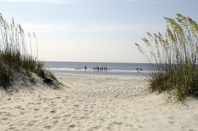 Jekyll Island My New Favorite Spot Toes In The Sand Pinterest Islands And A Year Ago