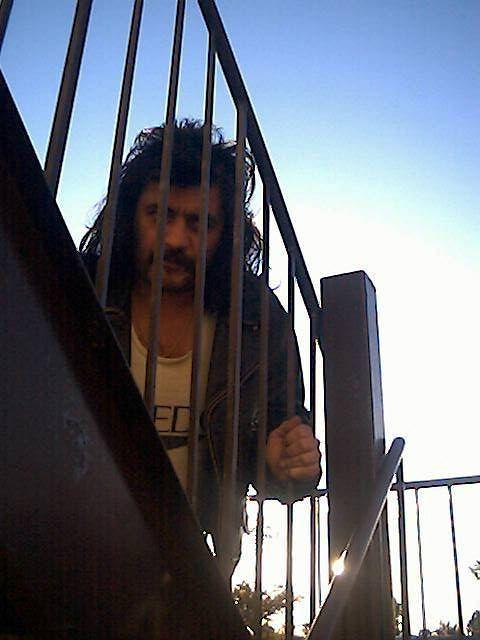 http://www.youtube.com/watch?v=Phk2012u3qU