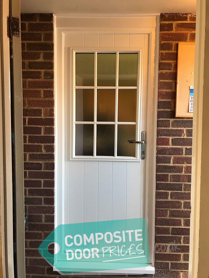 Pin By Buzz On Doors Pinterest Composite Back And