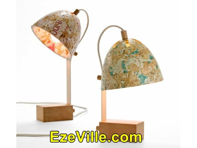Nice tips  Table Lamps With Pull Chains