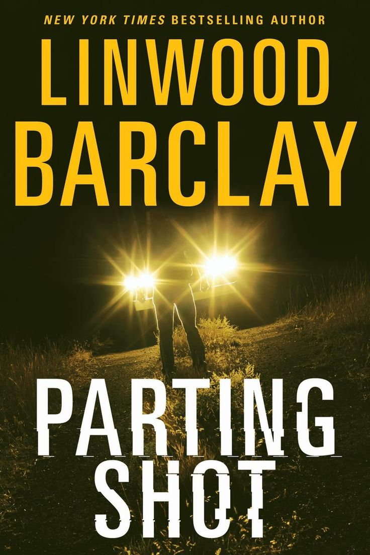 1494 best hot new ebook releases images on pinterest books to read parting shot ebook by linwood barclay rakuten kobo fandeluxe Image collections