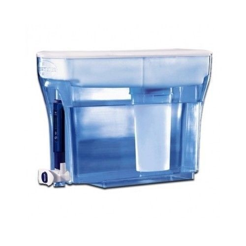http://www.2uidea.com/category/Zero-Water-Filter/ http://www.muupe.com/category/Zero-Water-Filter/ Rate this from 1 to 5: Zero Water Filter