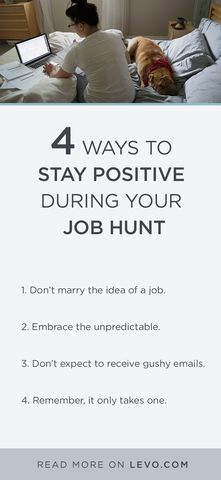 457 Best Interview Advice Images On Pinterest | Career Advice, Job  Interviews And Job Search