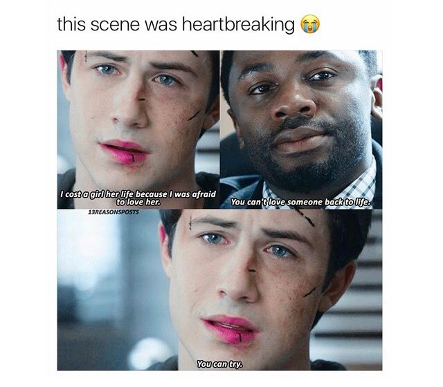wahhhhhh.. meanwhile i'm binge watching riverdale. wait until i finish the first season and you'll see a new board boi.