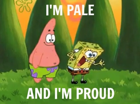 96 best Spongebob images on Pinterest | Funny stuff, Ha ha ...