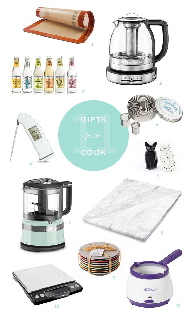 45 best Kitchen Tips & Tricks images on Pinterest | Kitchens ...