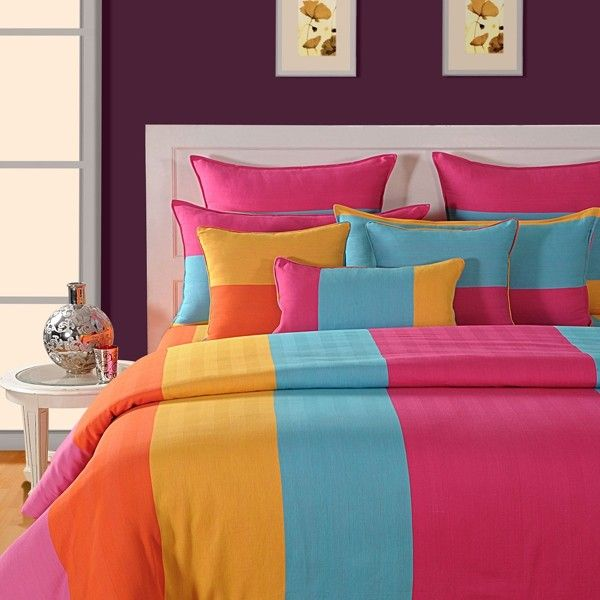 #SWAYAM COLOR BURST MAGICAL #LINEA-1509