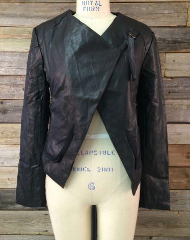 http://www.boutiqueolivia.com/collections//sale
