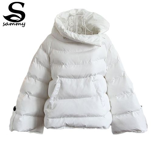 Cheap jacket heater, Buy Quality jacket coat directly from China coat hooks with baskets Suppliers: