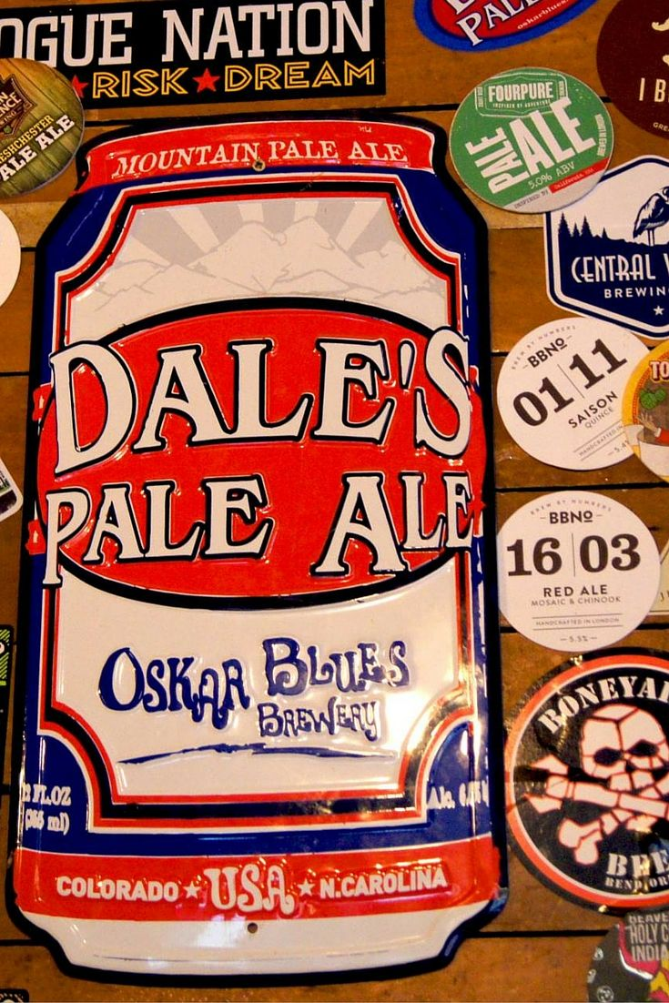 1000 images about travel food on pinterest for Craft beer tour london