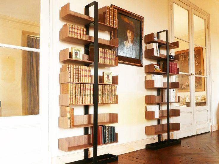 83 best rentr e vintage images on pinterest antique books benches and black colors. Black Bedroom Furniture Sets. Home Design Ideas