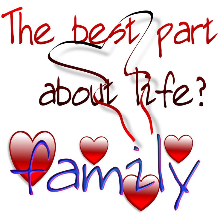 "its all about family One phrase says it all about current attitudes toward work and family, particularly  among elites in washington, ""leaving to spend time with your."