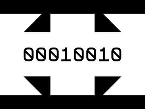 03 Scape One - Recombination (Vinyl Edit) [Central Processing Unit]