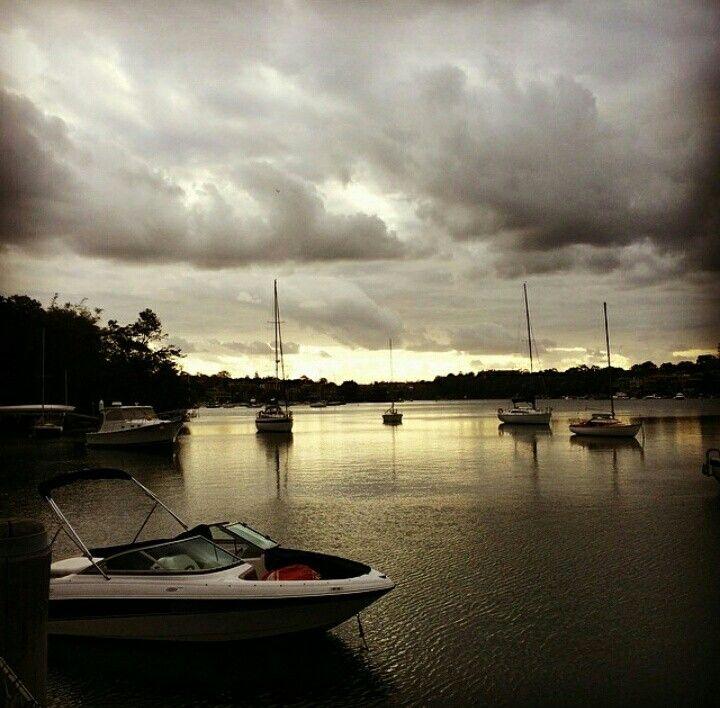 #sydney #boats #boat
