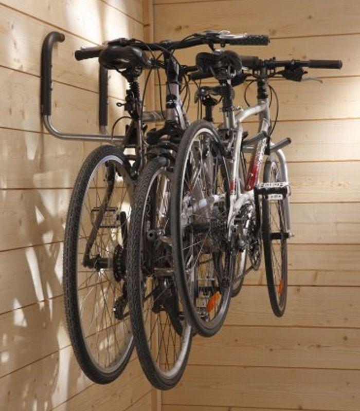 Guide D 39 Achat Rangement De V Lo Sports Et Loisirs Accrocher Velo Garage Deyhouse Com Support A Velo Mural Rangement Velo Garage Garage Velo
