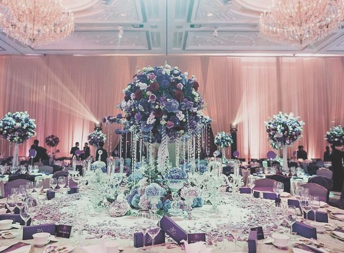 A Fairytale Wedding (Event Planner) | Quinceanera Ideas | & 162 best Quinceanera Decorations images on Pinterest | Quinceanera ...
