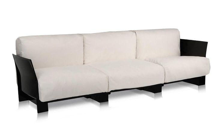 77 best mobili rio exterior sof s de exterior tralh o