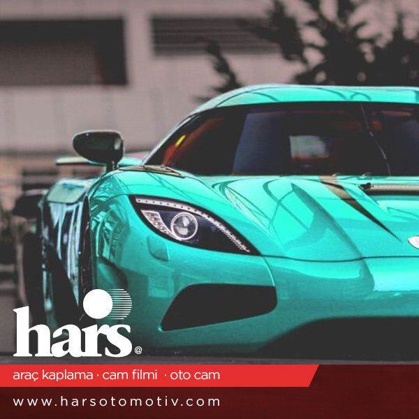 Bu inanılmaz! Lamborghini Aventador'un en yüksek hız limiti 370 km h (230 mil / saat) 'dir. Hız testinde 350 km h (217 mil / saat) hızına 29 saniyede 0-100 km h 'de ulaştık. Hars Araç Kaplama Servisi. Fetullah Mermutluoğlu http://ift.tt/2pJKxIx #aventador #oracal #orafol #araçkaplama #arackaplama #llumar #camfilmi #modifiye #otocam #car #maserati #ferrari #lamborghini #astonmartin #pagani #rollsroyce #mclaren #porsche #zenvo #maybach #koenigsegg