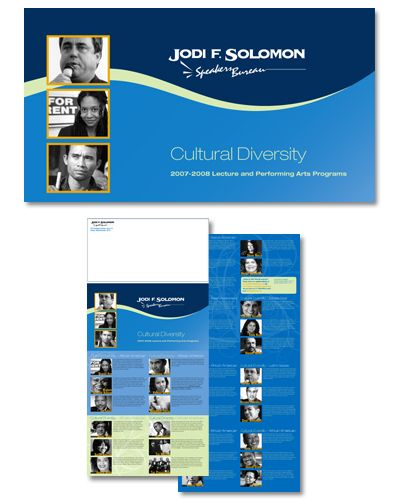 barrel fold brochure template - 17 best images about annual report on pinterest
