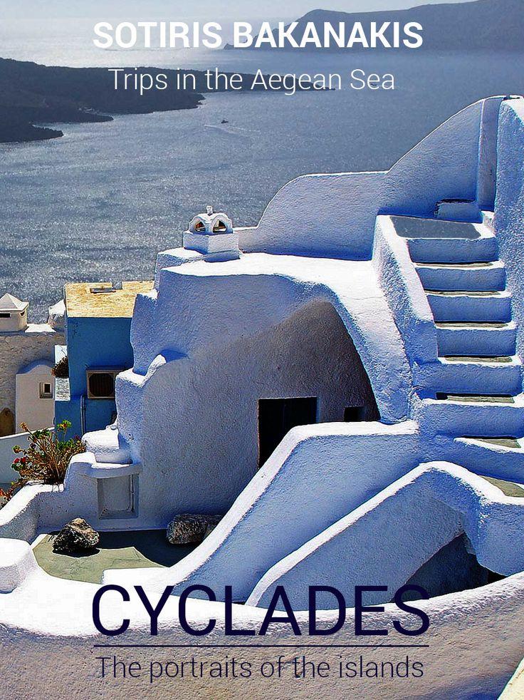 http://www.amazon.com/CYCLADES-portraits-islands-Trips-Aegean-ebook/dp/B01AFAA8LU/ref=sr_1_1?s=digital-text&ie=UTF8&qid=1453030542&sr=1-1&keywords=cyclades
