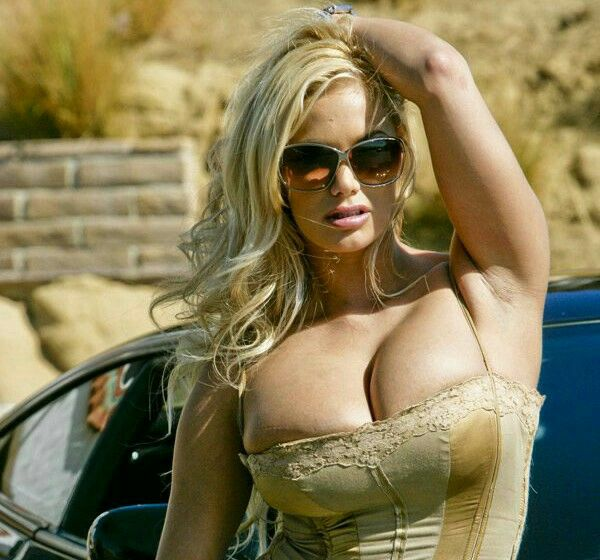 9 Best Shyla Stylez Images On Pinterest Beautiful Women