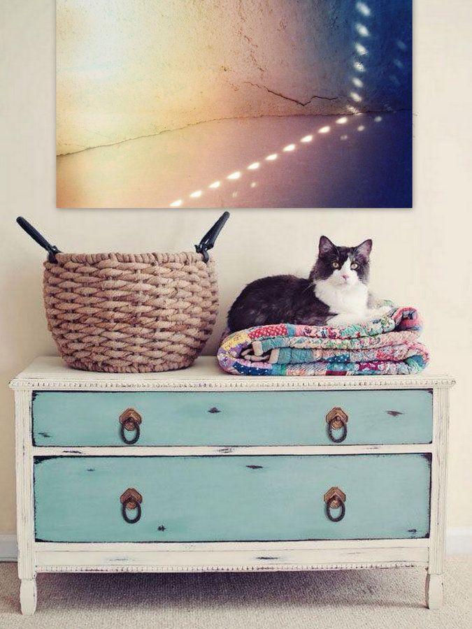kuhles wohnzimmer gold kupfer tone inserat images der deadfbbabdfeadbfdf lowboy kitty cats