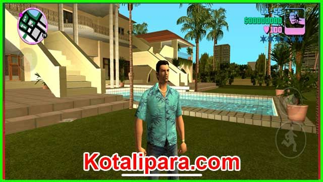 I Need To Get Gta Vice City On Mobile For Free I Tried To Emulate