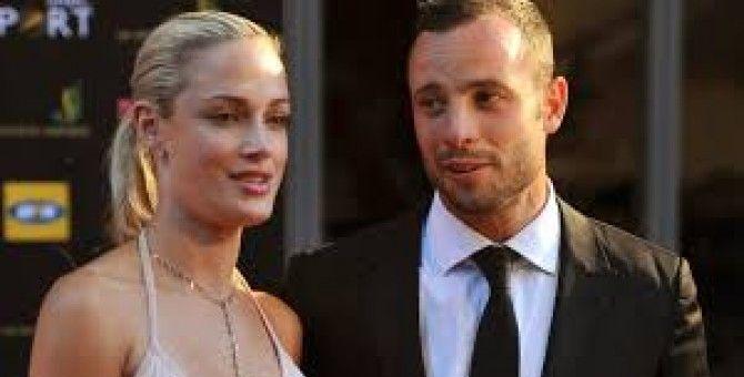 Oscar Pistorius saga