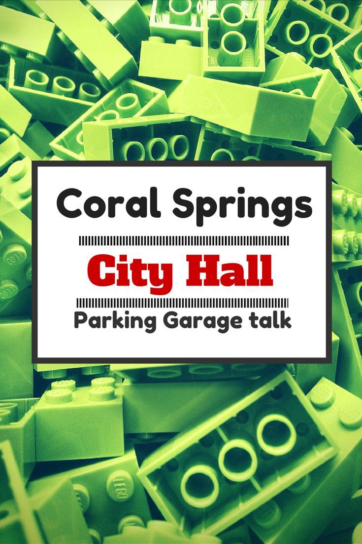 Country Kitchen Coral Springs 90 Best Images About Coral Springs News Events On Pinterest