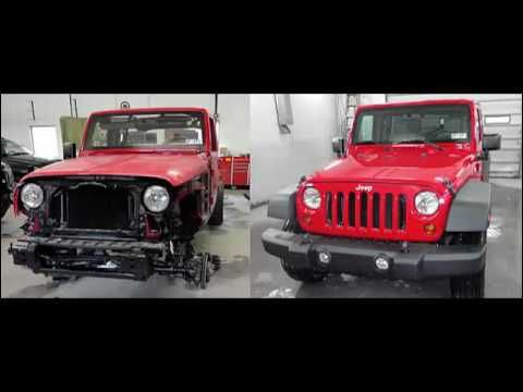 Best 25 auto body repair shops ideas on pinterest auto body auto body repair in lancaster pa solutioingenieria Image collections