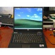 http://laptopsecond-hand.ro/categorie/laptopuri-sh-ieftine/ Laptopuri SH ieftine la Goldnet Service SRL din Bucuresti.