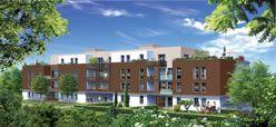 programme immobilier neuf toulouse loi duflot lalande