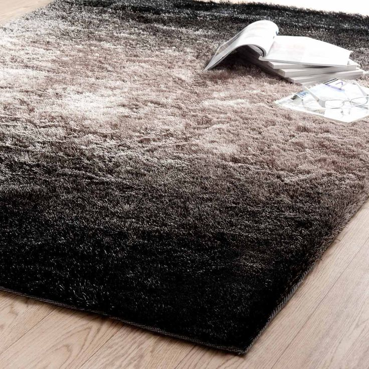 33 best images about tapis on pinterest patchwork. Black Bedroom Furniture Sets. Home Design Ideas
