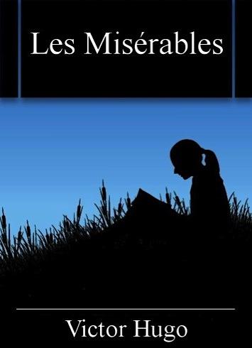 FREE e-Book: Les Misérables